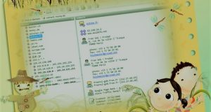 Download Prospector Lite 3.18