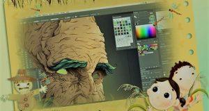 Adobe Illustrator Free Download for Windows 7