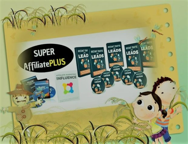Become a Super Affiliate and Start Earning Extra Cash