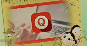Use Quora to Become an Authority And Get More Traffic