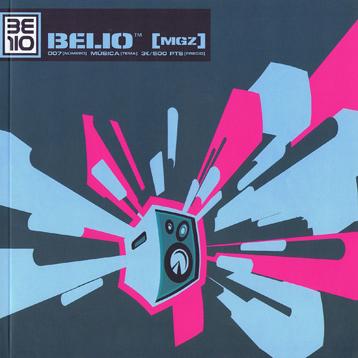 belio_007