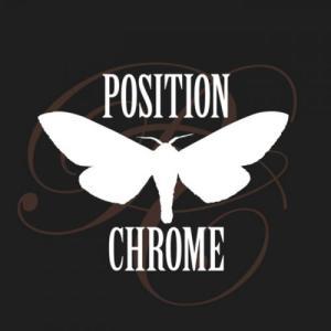 00-position_chrome-dj_g-i-s___the_panacea-_dc063_-web-2006-sottish