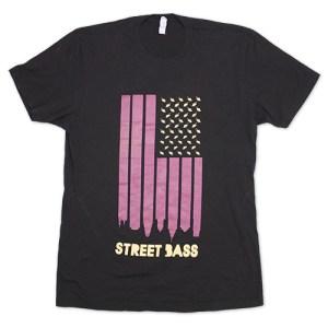 streetbass_tee_ppl_1_w500