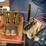 これから始める Arduino講座 第3回 モーター会! ~ギヤとモーターで作る車~