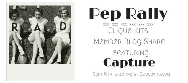 Pep Rally-Sept