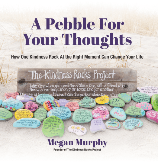 Pebble+for+your+thoughts+cover