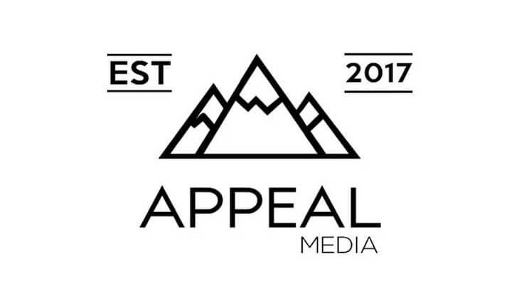 Appeal Media