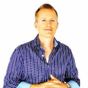 John Melton
