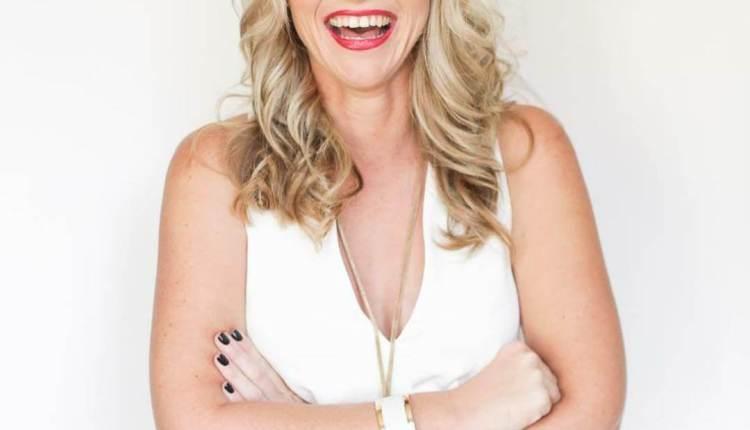 Katrina Hillard