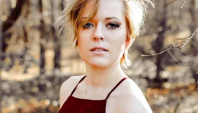 Rachel Senner