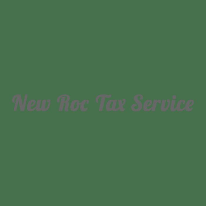 New Roc Tax Service