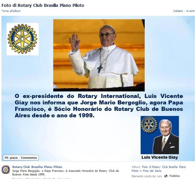 facebook-papa-rotary