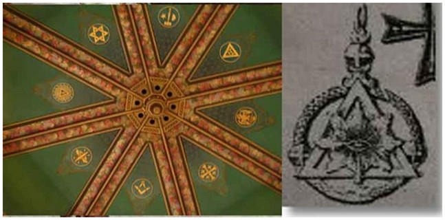 otto-punte-tempio-sigillo