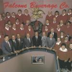 Falcone Beverage Co.