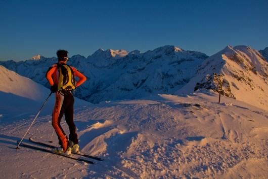 Mountainspace - Tonale scialpinismo e freeride 31