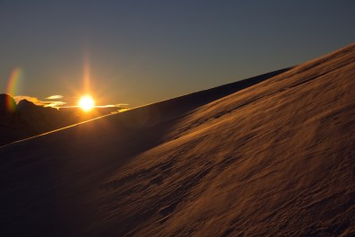 Mountainspace - Tonale scialpinismo e freeride 37