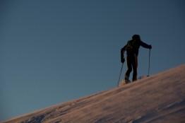 Mountainspace - Tonale scialpinismo e freeride 44