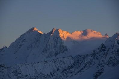 Mountainspace - Tonale scialpinismo e freeride 48