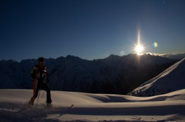 Mountainspace - Tonale scialpinismo e freeride 6