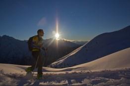 Mountainspace - Tonale scialpinismo e freeride 8