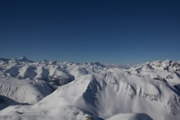 Grieshorn scialpinismo - canale nord (21)