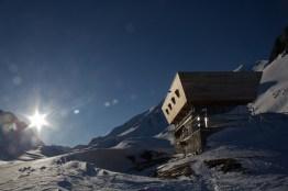 Grieshorn scialpinismo - canale nord (37)
