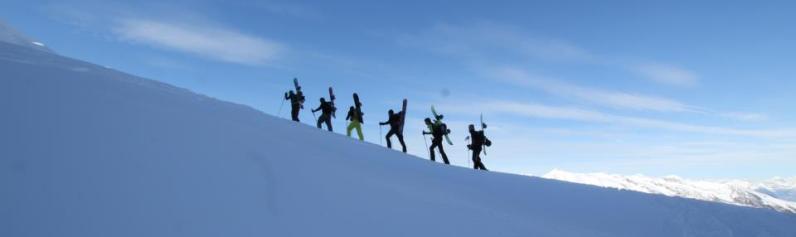mountain space - salmurano corso sa1 gilardoni (3)