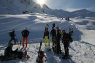 mountain space - salmurano corso sa1 gilardoni (5)