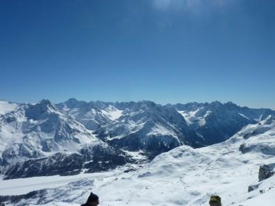 mountainspace - piz emmat dadaint 6