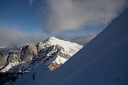 Grignetta sommersa dalla neve IMG_2940