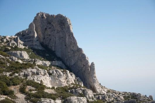 calanques marsigliesi giacomo longhi mountainspace 2 (1)