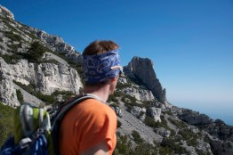 calanques marsigliesi giacomo longhi mountainspace 2 (2)