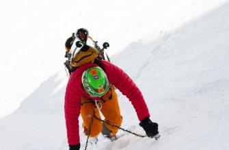 4 pizzo bernina scialpinismo direttissima canale sud sci mountainspace giacomo longhi (3)