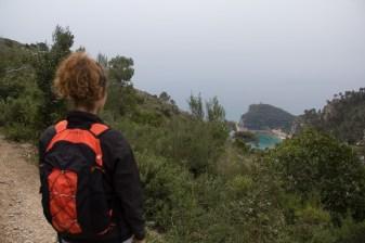 finale ligure trekking noli varigotti giacomo longhi mountainspace10