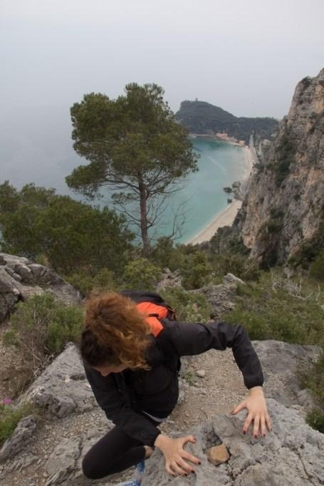 finale ligure trekking noli varigotti giacomo longhi mountainspace23