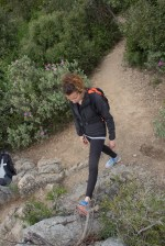 finale ligure trekking noli varigotti giacomo longhi mountainspace26