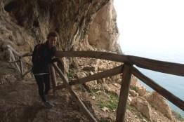 finale ligure trekking noli varigotti giacomo longhi mountainspace45