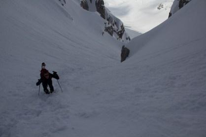 scialpinismo zuccone campelli giacomo longhi IMG_4169