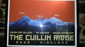 3 -giro della scozia climb trek mountainspace giacomo longhi michele gusmini elisa broggi camp cassin dynastar racer orcadi skye arrampicata scotland greta molinari highland hoy (3)