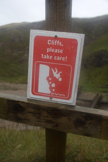 giro della scozia climb trek mountainspace giacomo longhi michele gusmini elisa broggi camp cassin dynastar racer orcadi skye arrampicata scotland greta molinari highland hoy (29)
