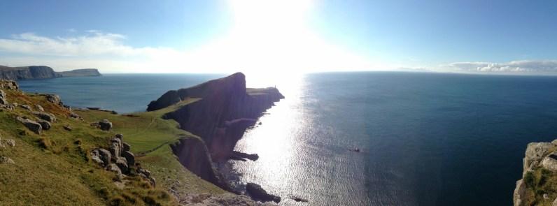 giro della scozia climb trek mountainspace giacomo longhi michele gusmini elisa broggi camp cassin dynastar racer orcadi skye arrampicata scotland greta molinari highland hoy (45)