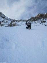 Piz morteratsch via zippert sci boval tschierva mountainspace giacomo longhi marco ballerini scialpinismo engadina bernina valentino cividini spraunza (29)