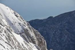 Scialpinismo monte olimpo grecia couloir mitykas kakalos petrostrouga apostolidis marco colombo giacomo longhi mountainspace marvi sport cantú mike styllas lazaros botelis dynastar (15)