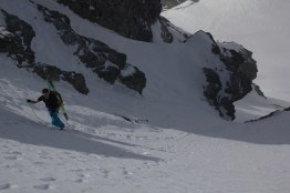 Piz platta scialpinismo val d'avers svizzera mountainspace dynastar lange marvi sport cantu marco colombo giacomo longhi jack giacomino camp racer campsut avers val di lei spluga prud (29)