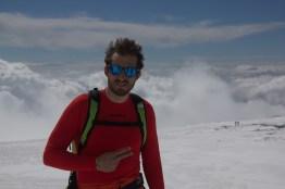 scialpinismo etna sicilia michele gusmini longhi giacomo lorenzo tagliabue marco ballerini mountainspace climb camp dynastar marvi sport rifugio sapienza funivie lava gopro racer (45)