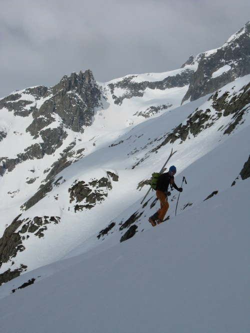 chli spannhort scialpinismo gross spannhort mountainspace dynastar camp marvi sport cantu marco ballerini lange cassin forno grigna giacomo jack longhi sustenpass susten pelli di foca (1 (26)