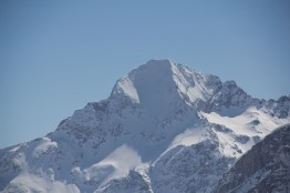 scialpinismo chilcalphorn san bernardino elisa broggi giacomo longhi jack dynastar camp marvi sport cantu lorenzhorn hinterrein slügen tallihorn valserhorn valserberg lange (7)