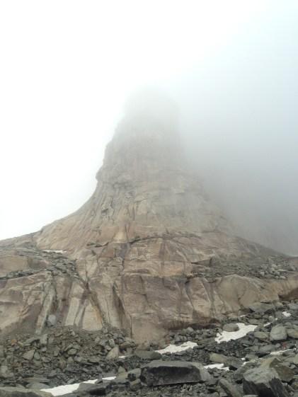 Mountainspace - torre di hannibal furkapass siedelenhutte michele gusmini giacomo longhi camp cassin racer dynastar galenstock conquest of paradis (5)