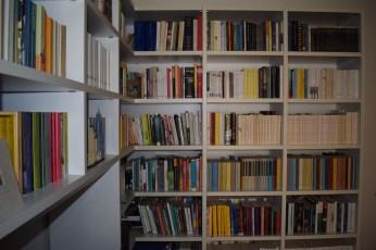 Libreria Roberto Lana 2