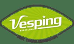 logo Vesping 150_tb png
